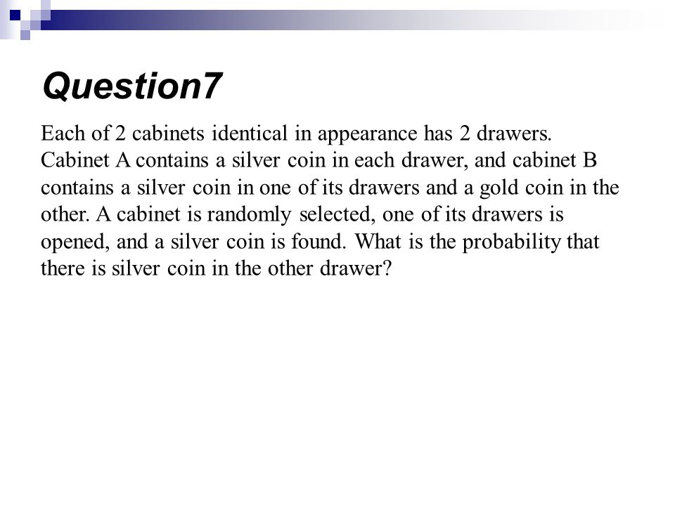 Question7