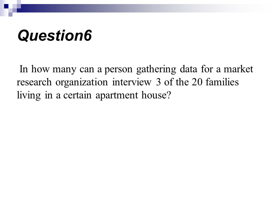 Question6