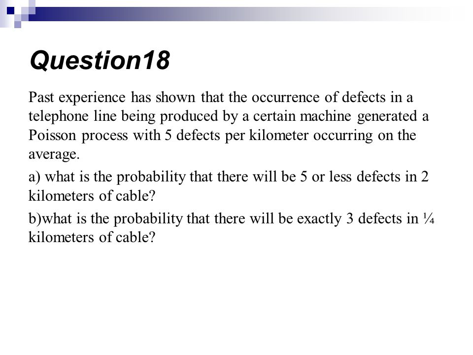 Question18
