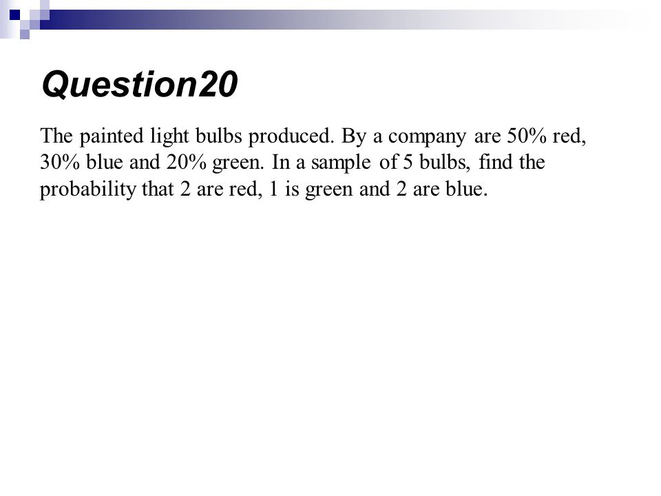 Question20