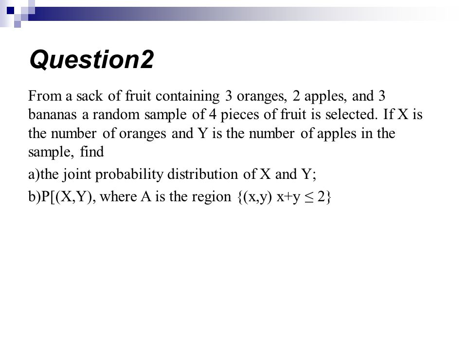 Question2