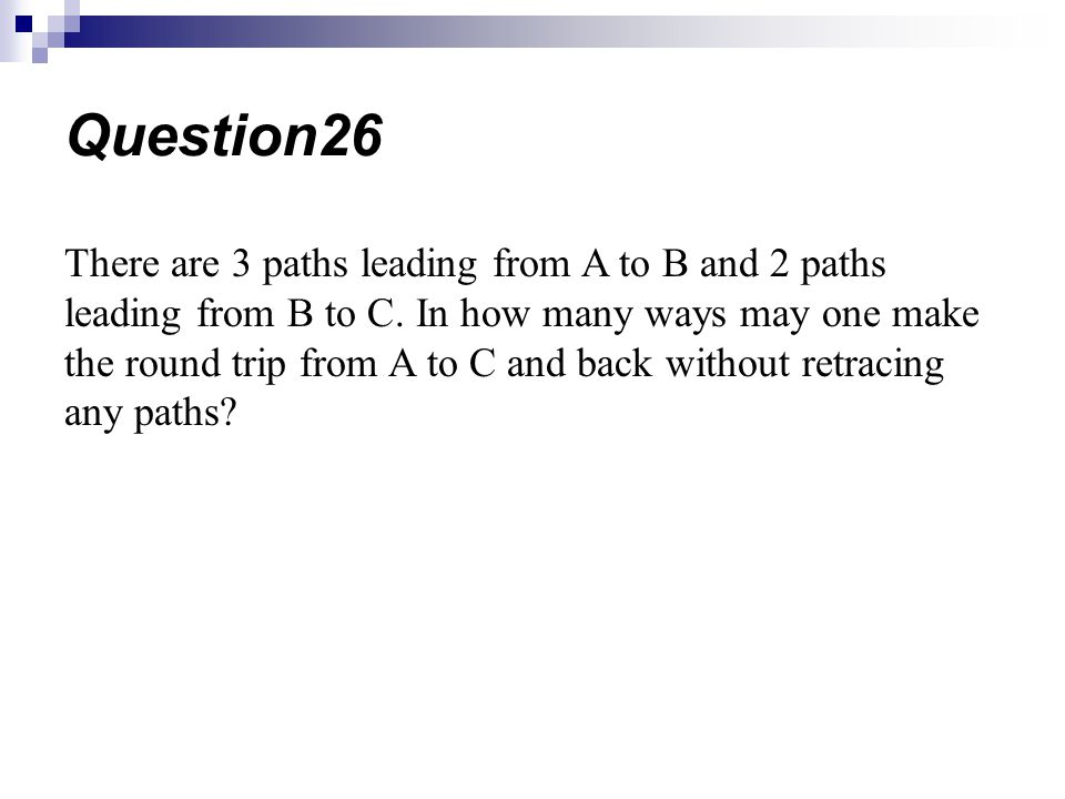 Question26