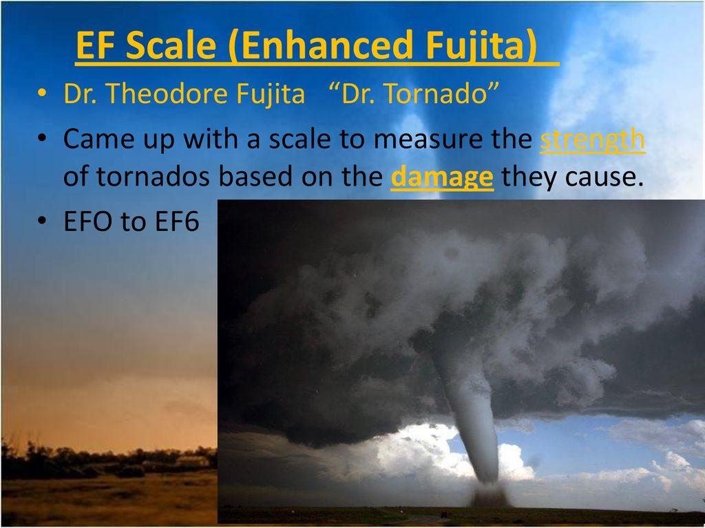 ef6 tornado