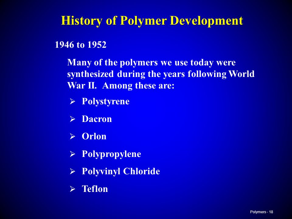 Polymers and Composites Joseph A  Castellano, Ph D