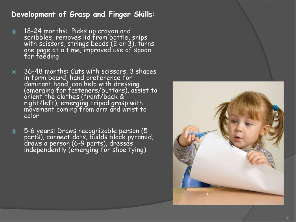 Presented By Susan Spatafore Occupational Therapist Ppt Download