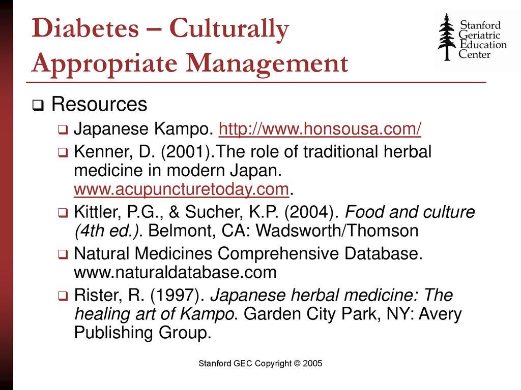 Japanese American Elders - ppt download