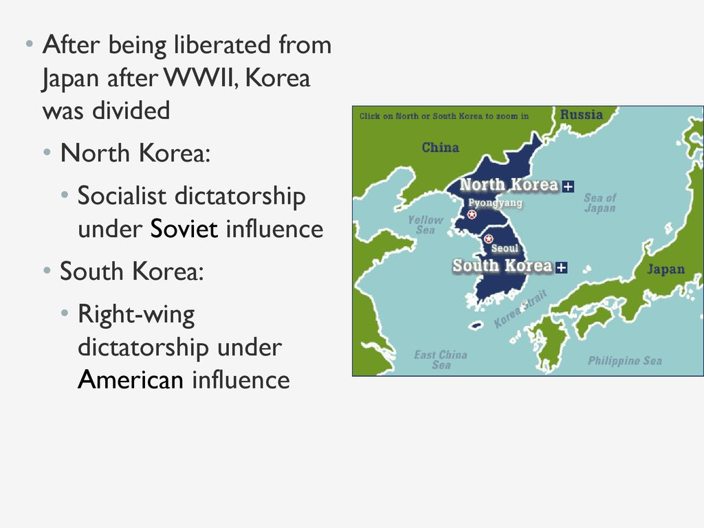 The Korean War. - ppt download on map of the marshall plan, political map of north korea, dmz korea, race breakdown of north korea, map of montana and north dakota, detailed map of korea, physical map of korea, latitude and longitude of north korea, map of china, map with mountains of france, seoul korea, capital of north korea, map of africa, bordering countries of north korea, large map of korea, map of japan, the word korea, map of korean peninsula, map of asia, map of ukraine and crimean peninsula,