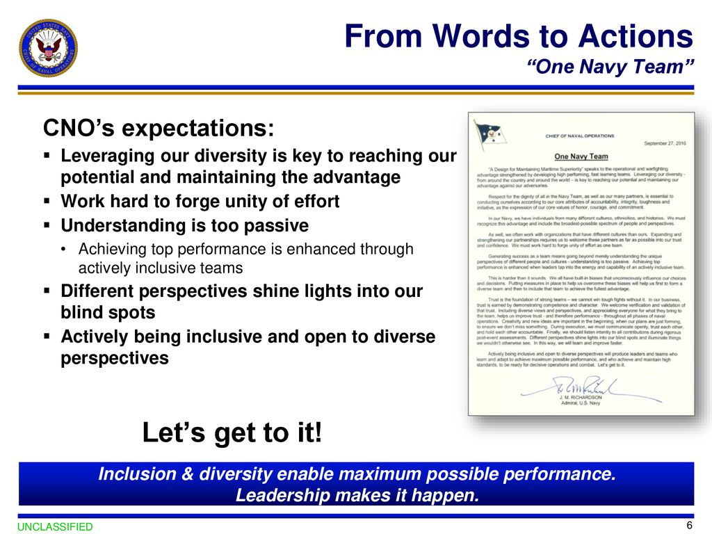 Adapting to the emerging environment - ppt download