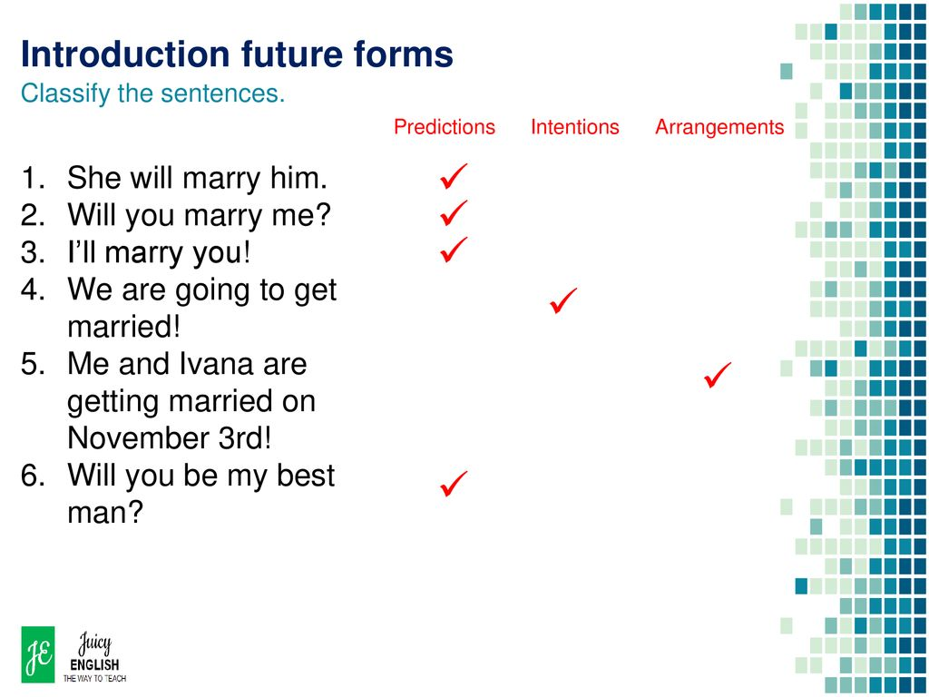 In pairs, discuss the following questions  - ppt download