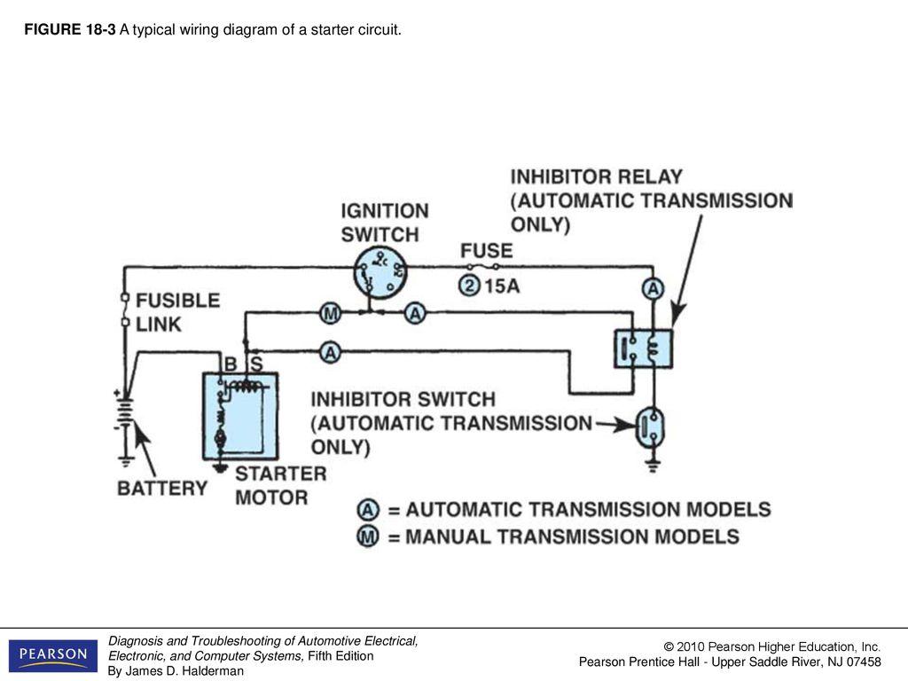 typical wiring diagram starter relay wiring diagram schematics  defrost timer wiring diagram 220v