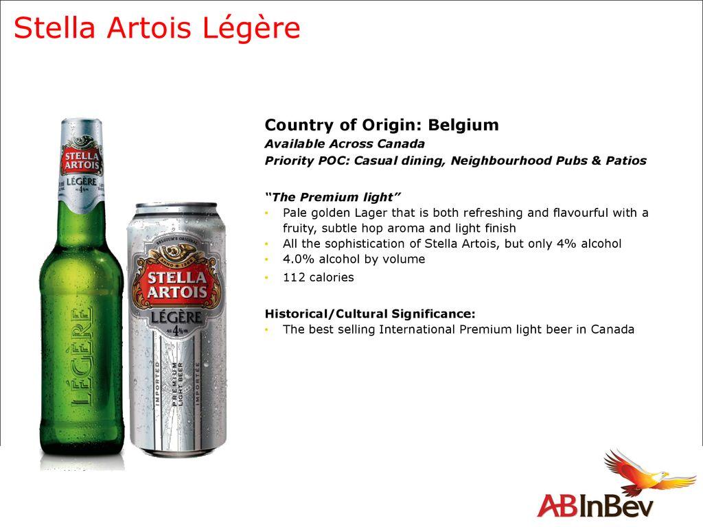 Artois format date stella expiration Stella Artois
