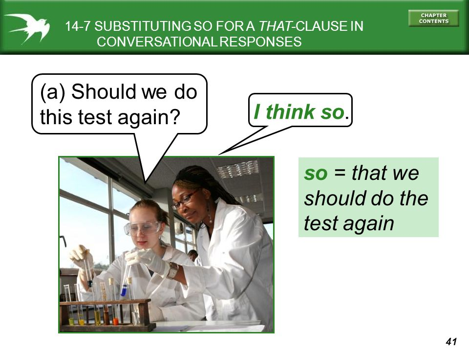 (a) Should we do this test again I think so.