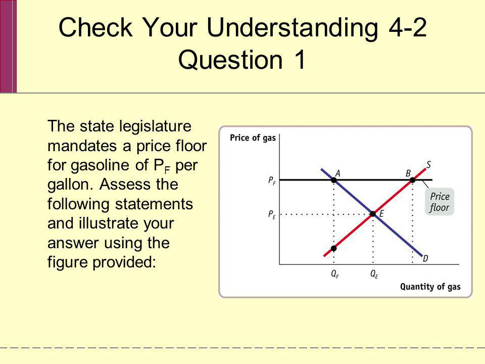 Check Your Understanding 4-2 Question 1