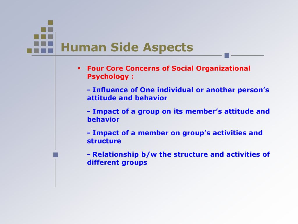 Human Computer Interaction - ppt download