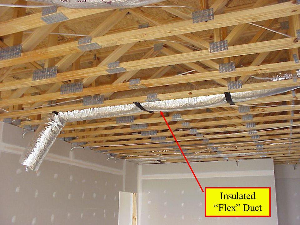 8  INTERIOR FINISHES FOR WOOD LIGHT FRAME CONSTRUCTION - ppt