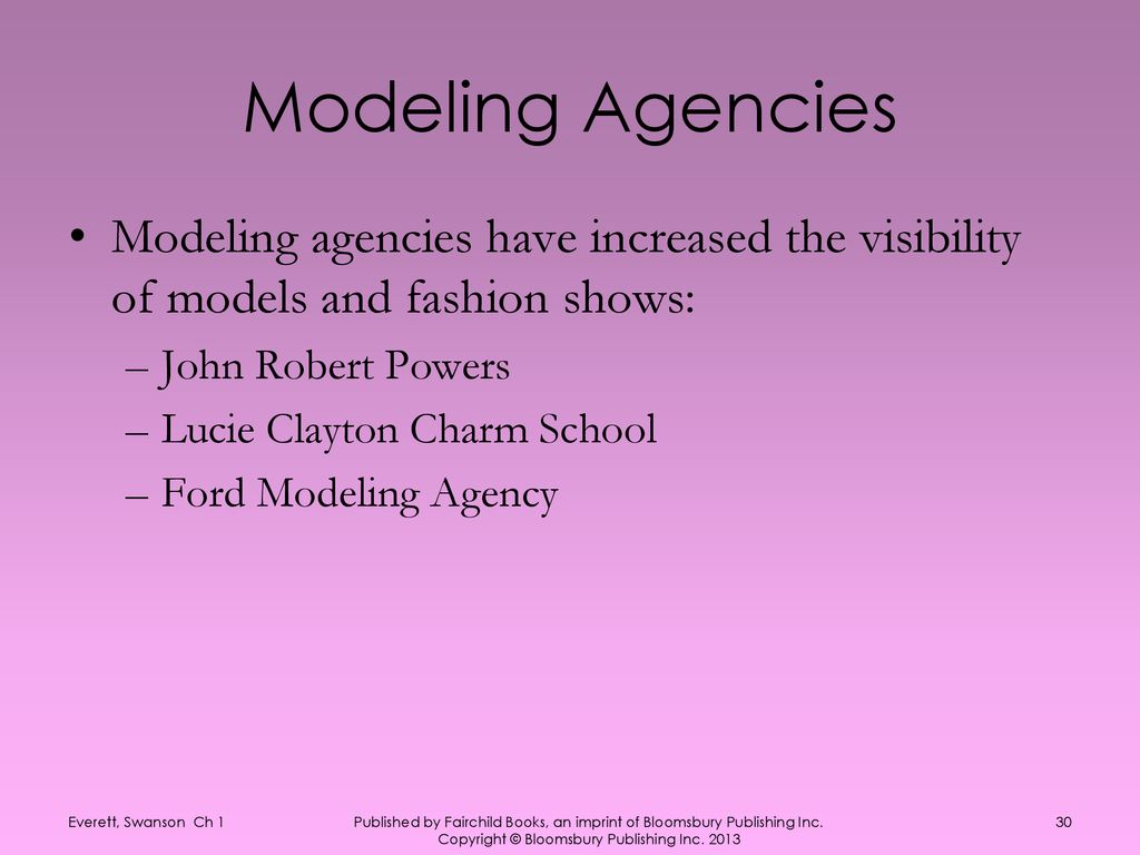 Copyright C Bloomsbury Publishing Inc All Rights Reserved Ppt Download
