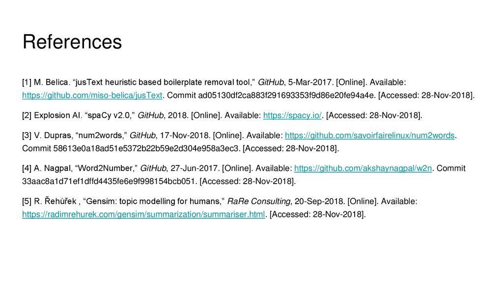Team 14: Facebook Data Breach - ppt download