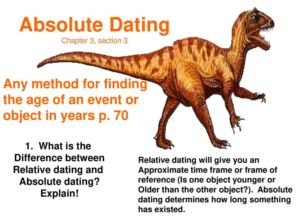 gratis chat nettsteder for dating