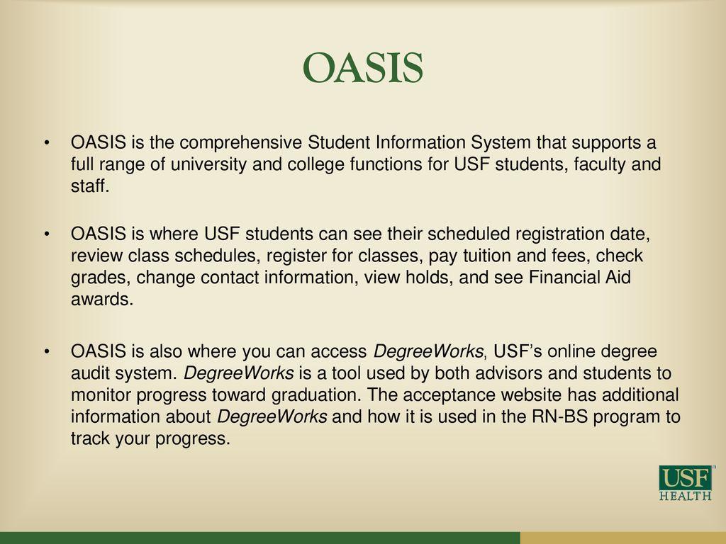 Graduate Student Orientation - ppt download