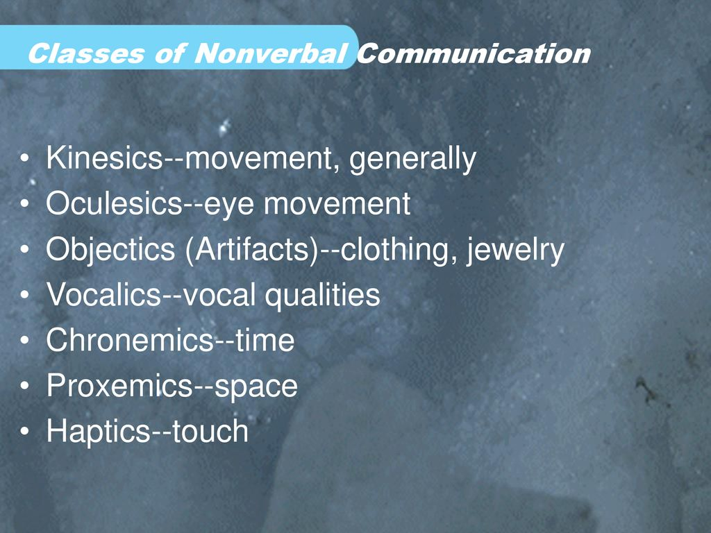 Language And Nonverbal Communication Ppt Download For the first time, nonverbal communication was studied and its relevance questioned.2 today 9.6 disadvantages of nonverbal communication across cultures. language and nonverbal communication