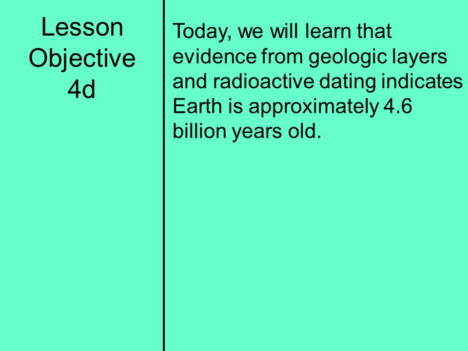 radioactive dating activity middle school navajo dating