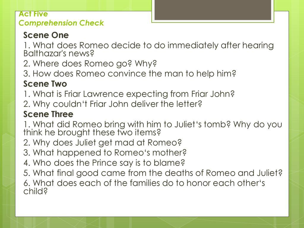 Romeo &Juliet William Shakespeare  - ppt download
