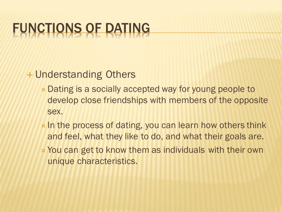 lovetoknow dating dejtingsajter för att träffa brittiska killar