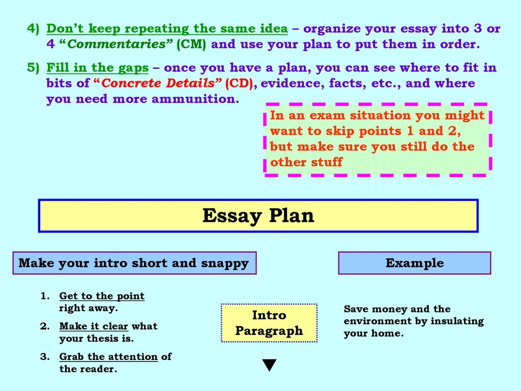 Cheap dissertation abstract writing service au