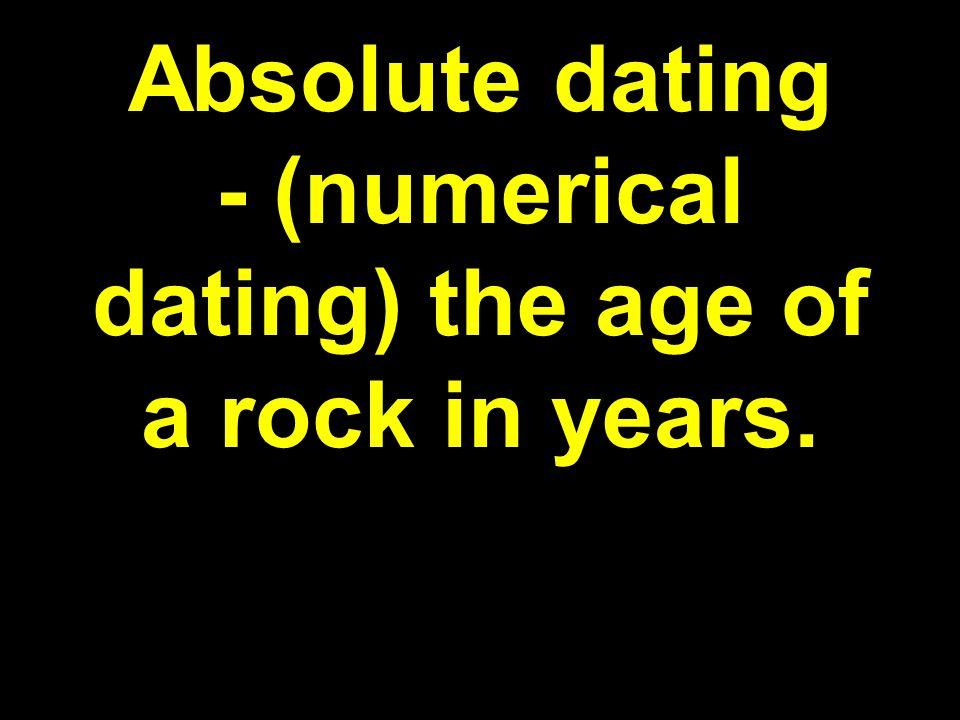 Start dating at 21