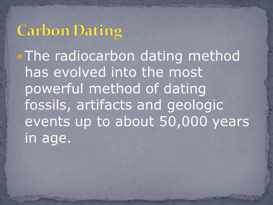 Carbon dating afgelopen 50000 jaar Maleisië Indian dating sites