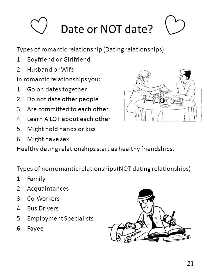 how to go dating to relationship war base matchmaking