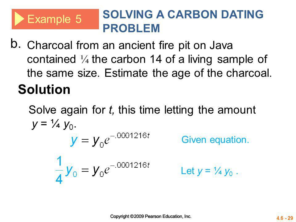 Carbon dating problemer Last ned romanen karya santhy Agatha dating med mørket