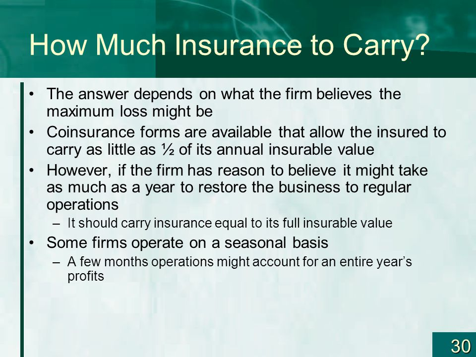 annual home insurance how much is annual home insurance 28 images who has 140