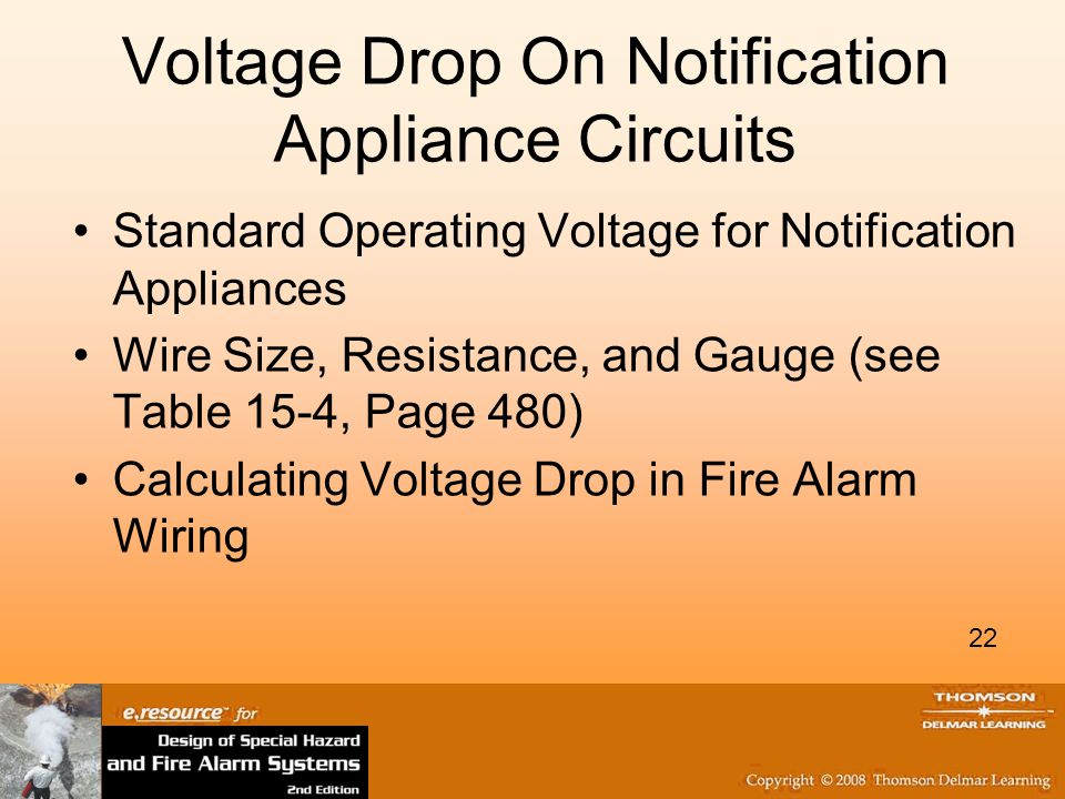 Lcd 7100 Annunciator Wiring Diagram in addition 1593194 furthermore Wiring Diagram App Iphone further 88 Allegro Wiring Diagram also Howard County Courthouse Renovations. on fire alarm circuit styles