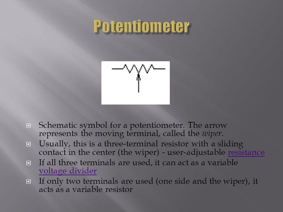 Ekt112 Principles Of Measurement And Instrumentation Weeks Ppt Video