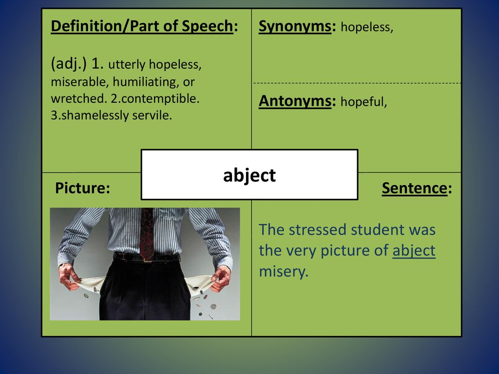 swagger Definition/Part of Speech: Synonyms: strut, Antonyms