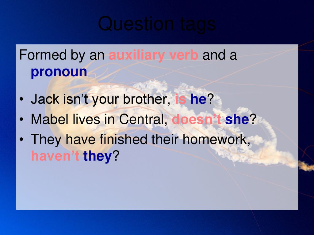 The Question Isnt How Much Homework Its >> Question Tags Teacher Silvino Sieben 2nd Grade Hs Ppt Download