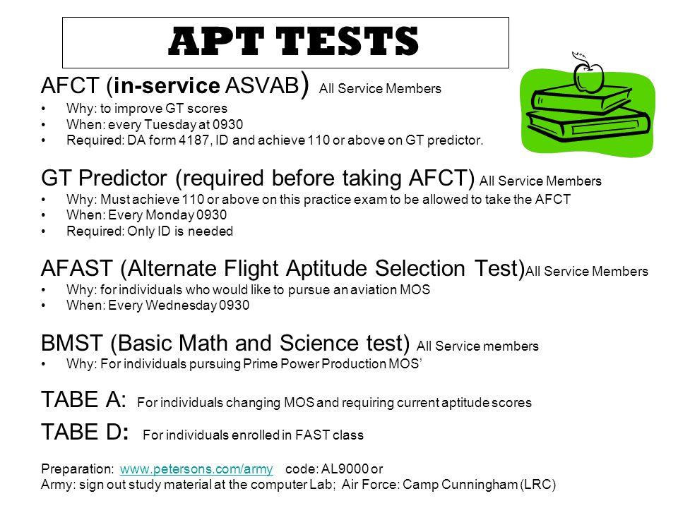 bagram testing center hours of operation ppt video online download rh slideplayer com bmat study guide bmst test study guide