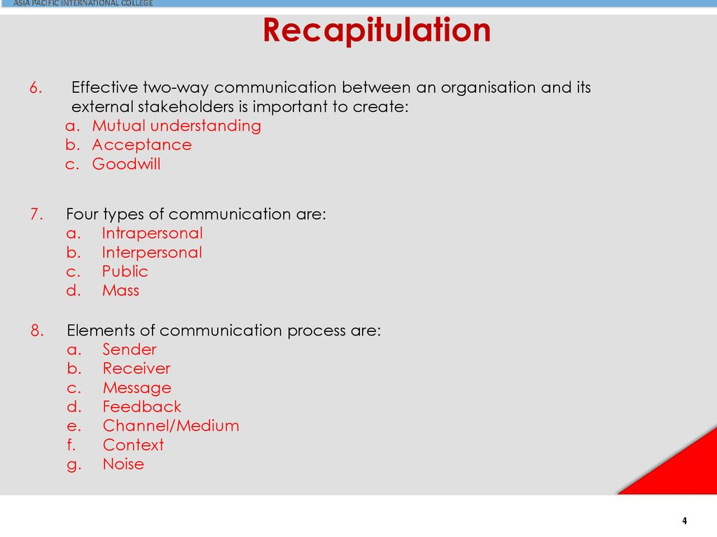 Sbm3101 Professional Development And Business Communication Ppt Download Here i am uploading my ppt on proxemics and chronemics, it is the part of communication skills as pre gtu syllabus. sbm3101 professional development and