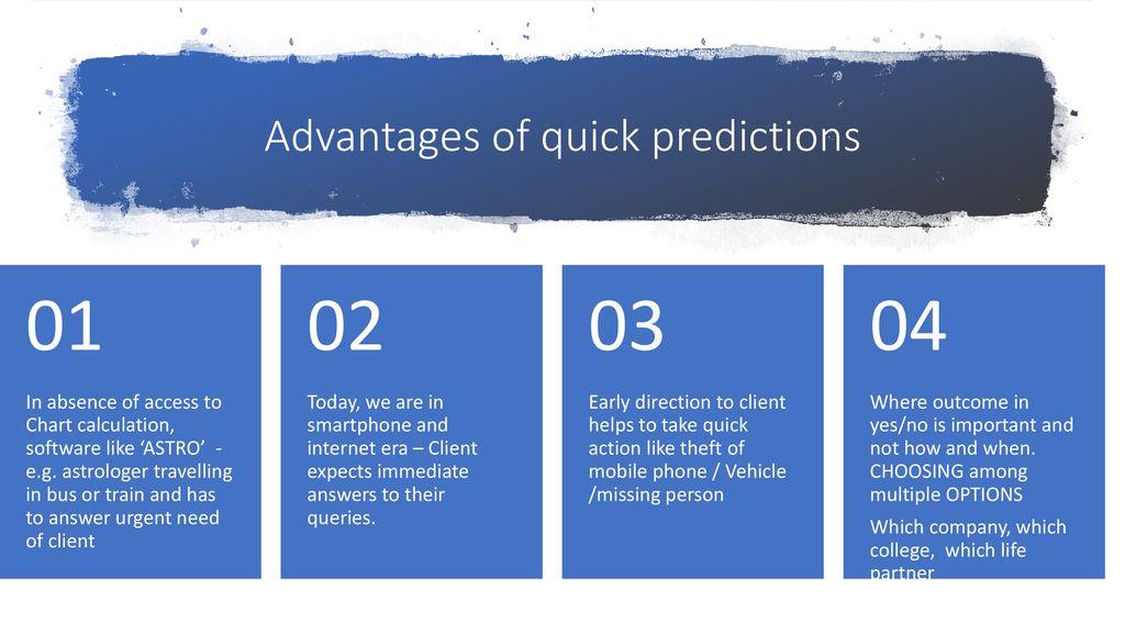 Quick Predictions KP ABHIGYAN -Rajendra Nimje, IAS - ppt