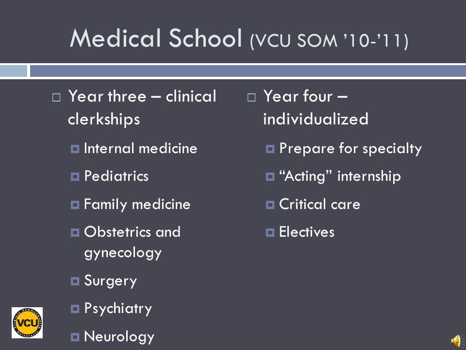 The Profession of Medicine - ppt download