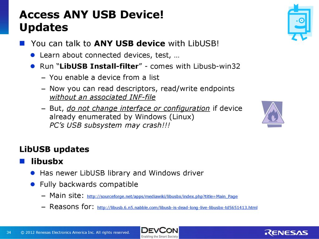 Best usb devices