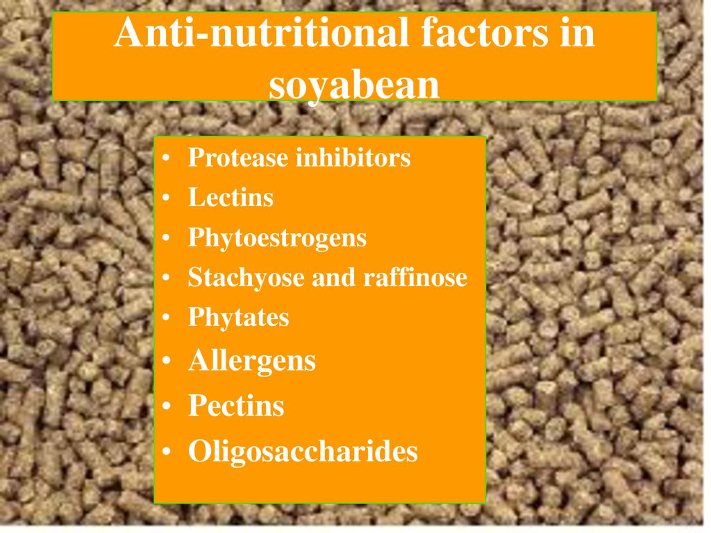 CHEMISTRY AND NUTRITIVE VALUES OF NIGERIA`S FOODS AND FEEDING STUFFS