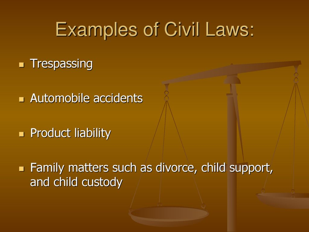 Legal, Moral, and Ethical Standards - ppt download