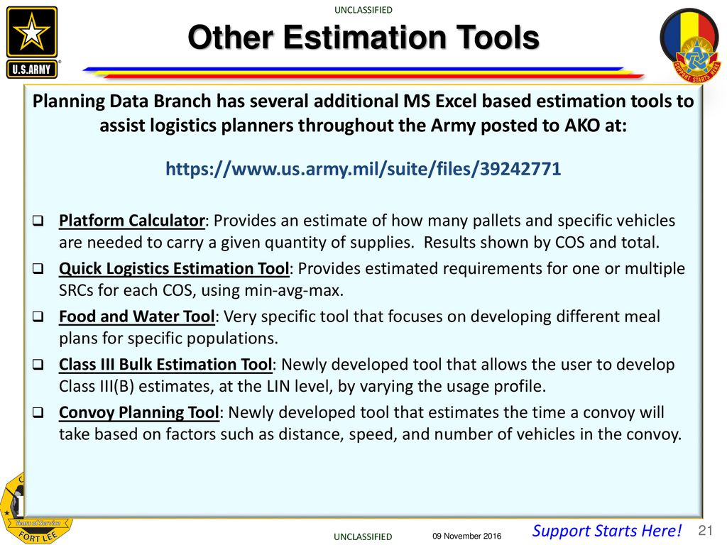Introduction to Planning Data Branch - ppt download