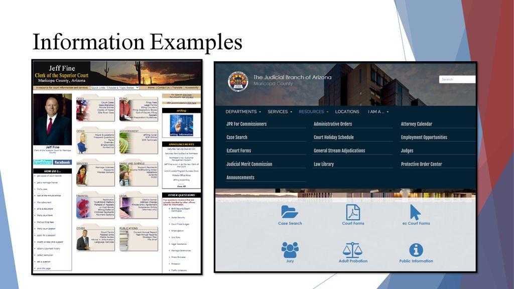 Legal Information vs  Legal Advice - ppt download