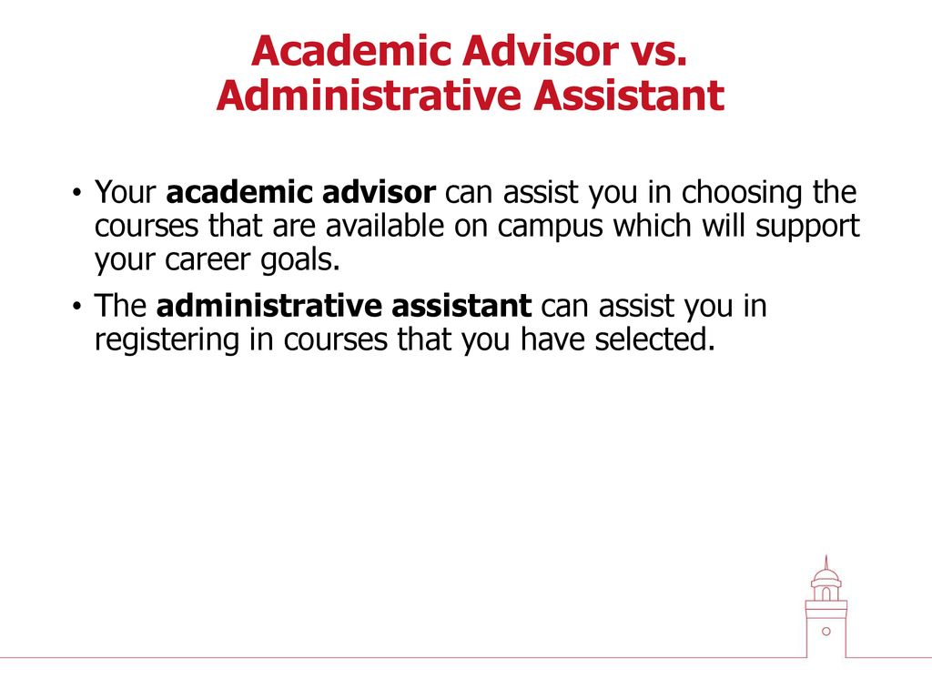 2019 School of Kinesiology Academic Advising Session - ppt download