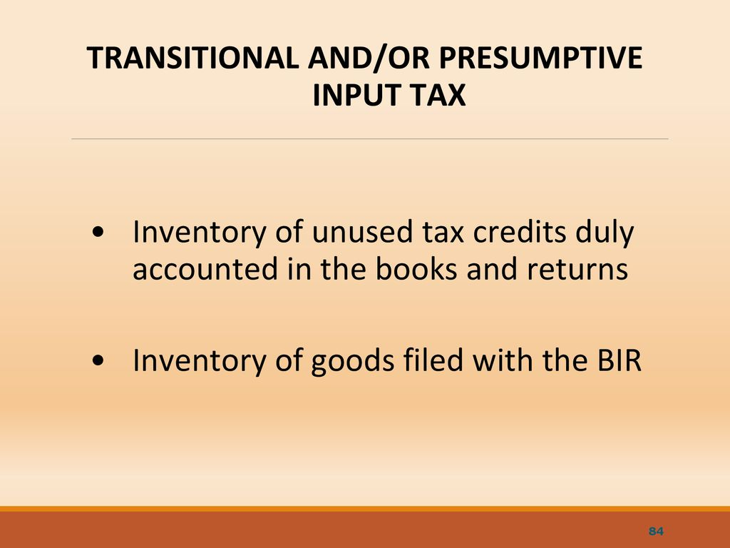 How to reduce your TAX Legally and Ethically - ppt download