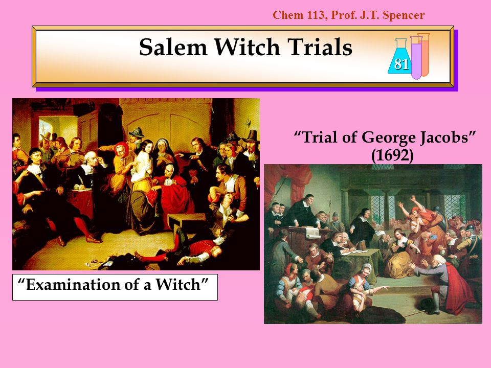 Trial of George Jacobs (1692)