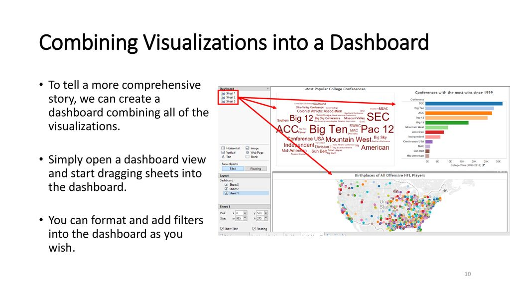 Tableau Overview and Publicly Available Data Sources - ppt